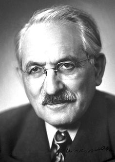 "Selman Abraham Waksman, The Nobel Prize in Physiology or Medicine 1952: ""for his discovery of streptomycin, the first antibiotic effective against tuberculosis"", anti-bacterial agents, bacteriology"