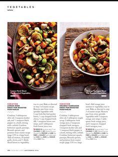 Sheet pan roasted veggies2