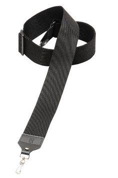 Levy's Leathers M10-BLK 2-inch Polypropylene Banjo Strap,Black by Levy's Leathers. $15.77. 2-Inch Poly Banjo Strap