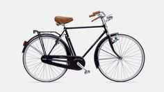 Mast Cycles: Sellerio man