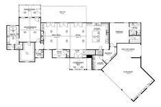 56 best Houseplans:3000-3399 images on Pinterest | Floor plans ... House Design Plan America Html on america of america, american mansion plans, america flowers, america art, america shopping, new american home plans, america woodworking plans, america painting, america dogs, america small houses, america photography, america windows,