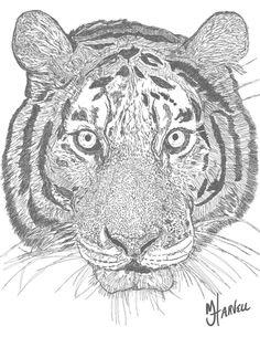 Clemson Tigers, Lion Sculpture, Statue, Art, Art Background, Kunst, Performing Arts, Sculptures, Sculpture
