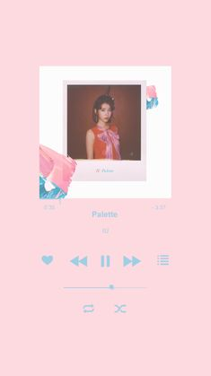 (© to owner) Musik Wallpaper, Tumblr Wallpaper, Girl Wallpaper, Iphone Wallpaper, Pink Korean Wallpaper, Cute Wallpaper For Girls, Music Aesthetic, Korean Aesthetic, Aesthetic Black