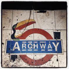 Found this in the doorway of #Archway #Tavern #Tube #Roundel #Kooky #London #App https://itunes.apple.com/gb/app/kooky-london/id625209296?mt=8 #ig_London #igLondon #London_only #UK #England #GreatBritain #British #iPhone #quirky #odd #weird #photoftheday #photography #picoftheday #igerslondon #londonpop #lovelondon #timeoutlondon #instalondon #londonslovinit #Padgram