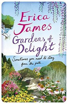 Gardens Of Delight by Erica James, http://www.amazon.co.uk/dp/B0037471YY/ref=cm_sw_r_pi_dp_XEpyvb06Y6RQQ
