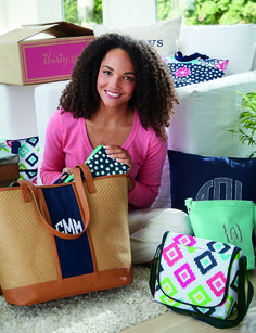 STEP 2-Plan Your Launch Party!  We've found that successful consultants begin with a Launch Party! By hosting a party you will have the opportunity to introduce your family and friends to Thirty-One! I will be here to help you plan your party! You'll be the HOSTESS and the CONSULTANT for this party. So not only will you be earning the commissions from this party, but you'll be raking in the hostess rewards too!  Become a Consultant Today! https://www.mythirtyone.com/LisaDawnCheek/shop/join