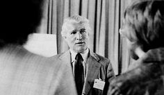 When first approached in 1972, Wernher von Braun was briefly hesitant about a National Space Institute. Description from nss.org. I searched for this on bing.com/images