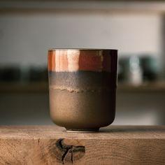 Porcelaine émaillée - Glazed porcelain — Barbara Lormelle Ceramics — www.barbaralormelle.com — insta b_lormelleceramics