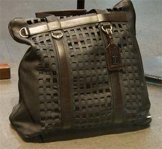Bag, Dolce and Gabbana