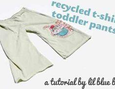 toddlerpants