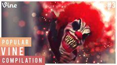 Popular Vine Compilation #3 [November 2014] Vine Compilation, Vines, November, Popular, Movie Posters, Art, November Born, Art Background, Film Poster