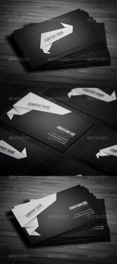 Corporate Business Card N4  DOWNLOAD IT http://graphicriver.net/item/retro-business-card/3567520?WT.ac=portfolio_1=portfolio_author=Realstar
