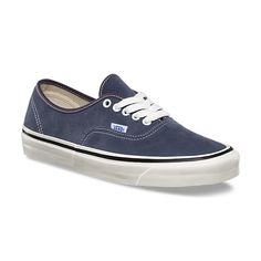Anaheim Factory Authentic 44 DX Nimes France, Anaheim California, Cotton Lace, Tennis, Vans, Sneakers, Shopping, Shoes, Slippers