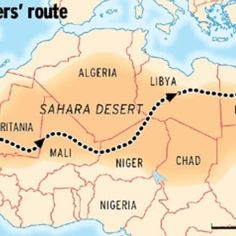 A whole long journey with much fun 😊💯. Good 😊 luck 🍀. The Sahara Desert 🌵 The Great Sahara Desert 🌵🐪 🌴🌞#Morocco 🇹🇳, #Algeria 🇩🇿, #Tunisia 🇹🇳, #Libya 🇱🇾, #Egypt 🇪🇬, #Mauritania 🇲🇷 #running#biking#climbing#sunbath#safari#camels#horses#riding#running#climbing#sunbath#safari#camels#horses#riding#camping#crosscountries#sports#divesity#conditions#fitness#geography#culture#ecology#aridzones#testing#facilities#sun#water#renewables#tourism#