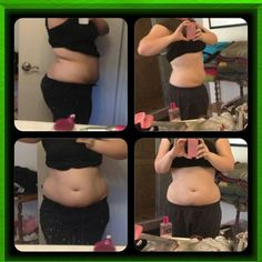 Results! Http://livebeautiful.myitworks.com