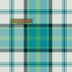 Tartans for Dair with lots of colours @Eowyn Campbell  http://www.scotweb.co.uk/images/tartans//dcdal/413/Yarrow_Turquoise_Dress_DCD_stock_K7__Dance_Colours_Pure_Silk_3.jpg