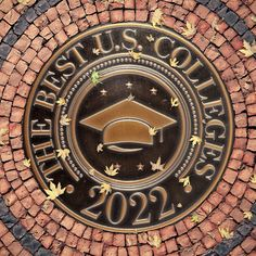 2022 Best Colleges in the U.S.: Harvard, Stanford, MIT Take Top Rankings - WSJ College Fun, Education College, Work Family, Used Tools, Wall Street Journal, Harvard, Colleges, Top, University