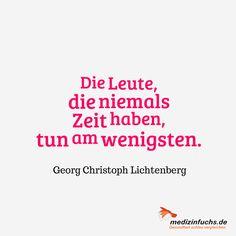So ist es! #Stress #Zitat #Quote // www.medizinfuchs.de ist der beste #Preisvergleich in #Deutschland für #Medikamente. Sparen Sie bei der Bestellung von #Medizin bzw. ihrer #Arzneimittel bis zu 76 % gegenüber dem Kauf direkt in der #Apotheke. #Medizinfuchs vergleicht die Preise von über 180 Versandapotheken. Jetzt überzeugen lassen: www.medizinfuchs.de/