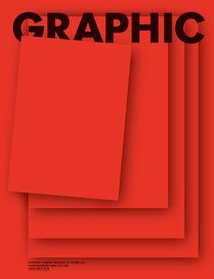 #17 WHEN DESIGN BECOMES ATTITUDE : GRAPHIC