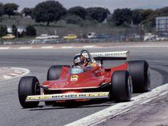 Gilles ...
