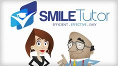 SMILETutor Tuition Agency - Home Tuition Agency Singapore This is gud, here is the link for that website which provides the home tutions, browser for more information, click here : www.ht.initp.com