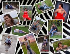 Senior session #classof2014 #paisleywimages Paisley W Images #myphotography
