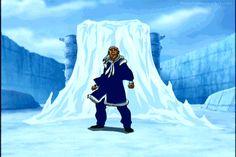 Obtuve:Maestro Agua! Water Tribe, Cartoon Gifs, Playbuzz, Aang, Korra, Avatar The Last Airbender, Marvel Comics, One Piece, Anime