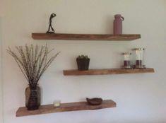 living room ideas – New Ideas Room Inspiration, House Interior, Bedroom Decor, Home, Interior Design Living Room, Interior, Home Deco, Bedroom Design, Home Decor