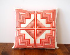 New From Your Favorite Shops by kikireginato on Etsy