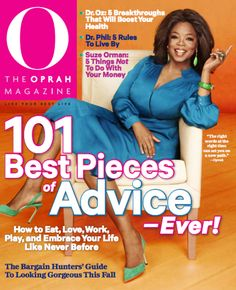 O, The @Oprah Magazine Comes To Los Angeles in October #OYou2012 http://www.surfandsunshine.com/o-you-2012-the-oprah-magazine-comes-to-los-angeles-in-october/