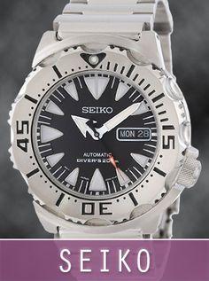 Dutyfreeislandshop.com - 100% Authentic Citizen, Casio, Seiko & more! Free Worldwide Shipping!