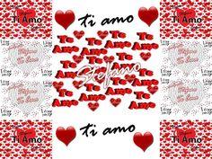 <3 TI AMO <3 TI AMO <3 TI AMO <3 TI AMO <3 LOVE OF MY LIFE STEFANO <3 TI AMO <3 TE AMO <3 TE AMO <3 TE AMO <3 TE AMO <3 TE AMO <3 CON AMORE <3 CON TUTTO IL MIO CUORE <3 I LOVE YOUUUUUUUUUUU!! TUA ELIZABETH PRINO <3