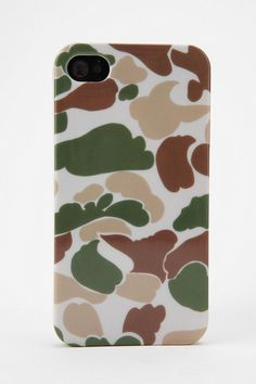 Conceal that iPhone. #urbanoutfitters