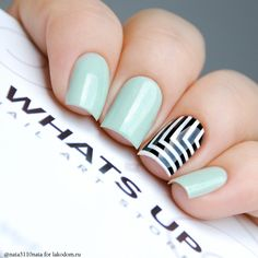 Whats Up Nails - Skinny chevron tape from WhatsUpNails.com @whatsupnails