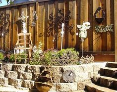 Romancing the Home. Home & Garden. Located at 617&619 First Street. 707-747-1717