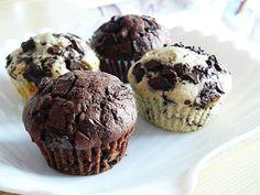 Mini Desserts, Sweet Recipes, Cake Recipes, Cap Cake, Sweet Cooking, Christmas Sweets, Desert Recipes, Nutella, Croissant