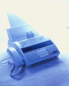 The $40 Fax: Something Every Small Business Owner Needs To Know