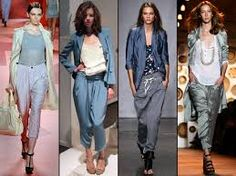 women fashion trends - Google Search
