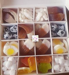 Happy Fathers Day Gift, Sweet Boxes, Beer Bottles Sweets n Chocolates Treats Box Chocolate Gift Boxes, Chocolate Treats, Halal Sweets, Father's Day Stickers, Eid Party, Sweet Cones, Sweet Box, Beer Bottles, Chocolate Bouquet