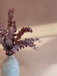 Jotun Lady, House Doctor, Lighting, Plants, Kitchens, Inspiration, Home Decor, Pink, Biblical Inspiration