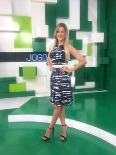 Renata Fan- Alphorria Outono 2015