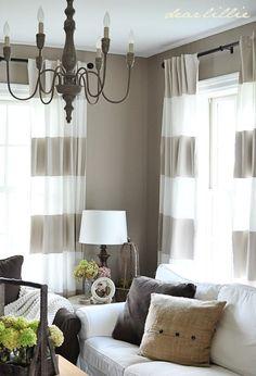 Color tortora per pareti interne chiaro e scuro tortora ral e rgb codice colore ed abbinamenti idee arredo moderno classico dipingere pareti tortora foto