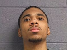 FLINT, MI – A Genesee County jury has convicted a former Flint man of seven felonies related to a 2012 home invasion that could keep him in prison for life. Marcus Allen Howell, 23-years-old,…