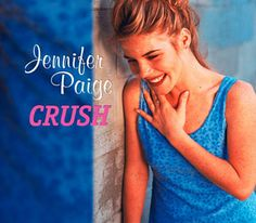 Found Crush by Jennifer Paige with Shazam, have a listen: http://www.shazam.com/discover/track/20085060