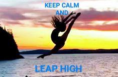 Anna Mcnulty, Keep Calm, Board, Stay Calm