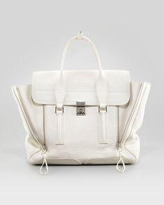 http://harrislove.com/3-1-phillip-lim-pashli-zip-satchel-bag-p-2148.html