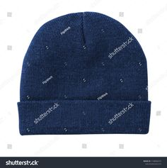 Blank Beanies Knit Hats Winter Cap 8  905a0f8c25d