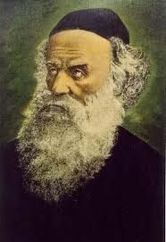 The Baal Shem Tov was the founder of Hasidic Judaism