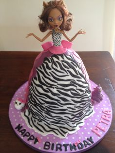 monst high pictures | ... 21, 2013 su 2448 × 3264 in Monster High…mostruose, ma piacciono