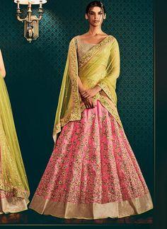 e1ba180b5c5 Indian Ethnic Saree Pakistani Bollywood DESIGNER Sari Dress Wedding Party  Wear for sale online